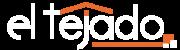el-tejado-ecuador-logo
